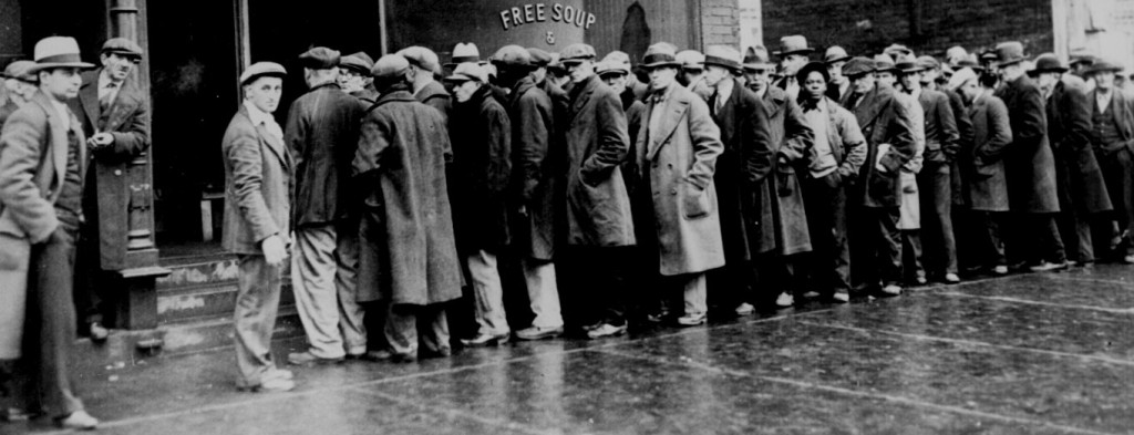 american hist 1024x393 The Great Depression