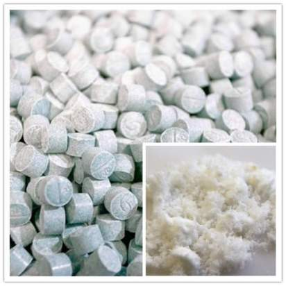 66b23161793 Methylenedioxymethamphetamine (MDMA) or simply Ecstasy is an illegal  substance that has an intense effect on a person s mental processes. Molly  is the name ...